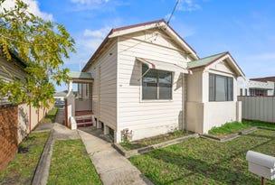 135 Brunker Road, Adamstown, NSW 2289