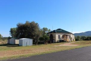 35 Bowen Street, Bingara, NSW 2404