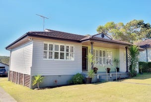 252 McCaffrey Drive, Rankin Park, NSW 2287
