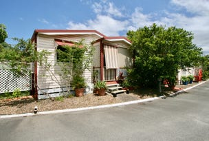 104/112 Dry Dock Road, Tweed Heads South, NSW 2486