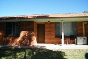 5/106 George street, Gunnedah, NSW 2380
