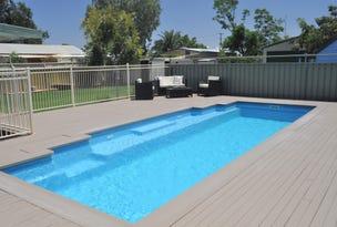 18 Meelee Street, Narrabri, NSW 2390