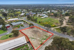 Lot 2, Damien Court, Maiden Gully, Vic 3551