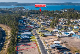 32 Freycinet Drive, Sunshine Bay, NSW 2536