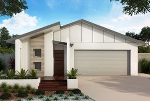 Lot 333 Asher Street, Shaw, Qld 4818