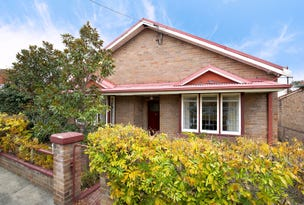 88 Hassans Walls Road, Lithgow, NSW 2790