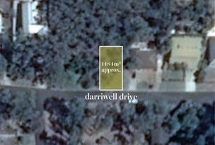 18 Darriwell Drive, Mount Helen, Vic 3350