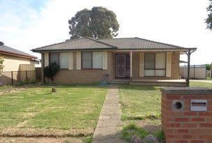 28 Gourock Avenue, Goulburn, NSW 2580