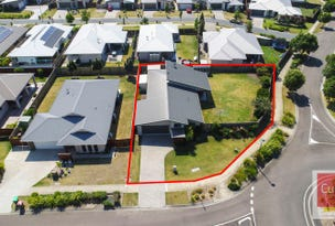 10 Forest Pines Boulevard, Forest Glen, Qld 4556