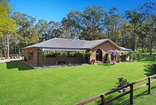 13 Mooghin Road, Seaham, NSW 2324