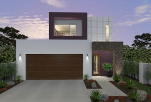 Lot 63 Stonefields Estate, Epping, Vic 3076