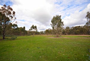 Lot 2, 117 Drinkwater Road, Maiden Gully, Vic 3551