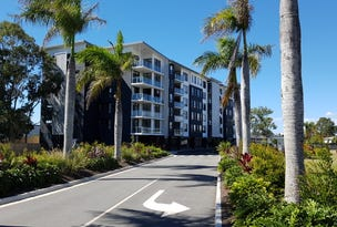 1208/54-58 Mount Cotton rd, Capalaba, Qld 4157