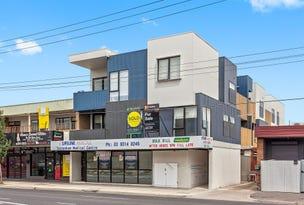 3/165 Sunshine Road, West Footscray, Vic 3012