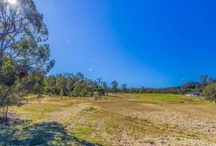 115 Tareeda Way, Spring Grove, NSW 2470