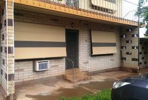10 100-102 Essington Lewis Avenue, Whyalla, SA 5600