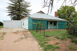 46 Twenty Fourth Street, Renmark, SA 5341