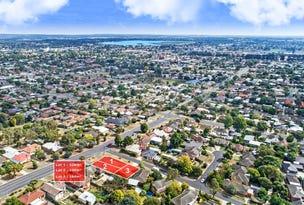 Lot 1, 316 Landsborough Street, Ballarat North, Vic 3350