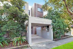 4/14-18 Coleridge Street, Riverwood, NSW 2210