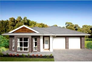 Lot 504 Waratah Avenue, Penfield, SA 5121