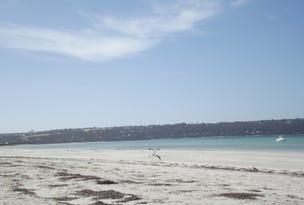 Lot 10, Coral Crescent, Island Beach, SA 5222
