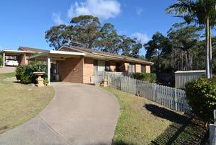 Unit 12/46 Curalo St, Eden, NSW 2551