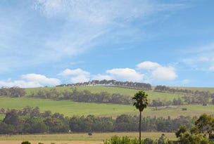 Lot 10 Jemima Court, Garfield, Vic 3814