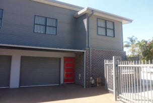 7/429a Princes Highway, Bomaderry, NSW 2541