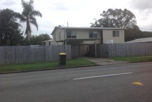 13  Mckinley Street, North Mackay, Qld 4740