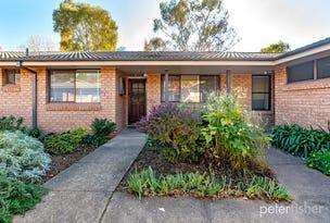 8/87 Gardiner Road, Orange, NSW 2800