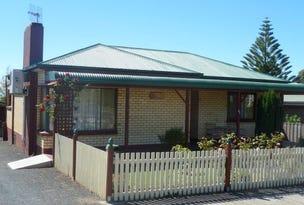 61 Simpson Street, Somerset, Tas 7322