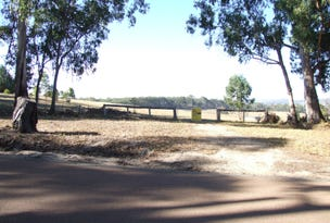 Lot 2, 150 Mount Lookout Road, Mount Taylor, Vic 3875