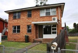1/20 Harrison Street, Ashcroft, NSW 2168