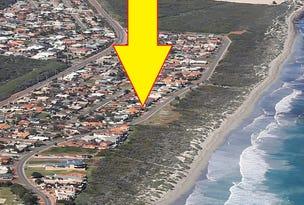 81 Glendinning Road, Tarcoola Beach, WA 6530