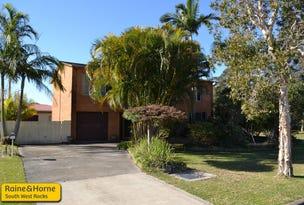 1 Simpson Street, South West Rocks, NSW 2431
