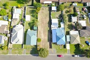 6 Galloway Street, Kurri Kurri, NSW 2327