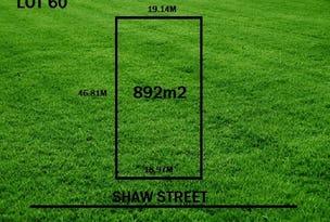 60 Shaw Street, Moama, NSW 2731