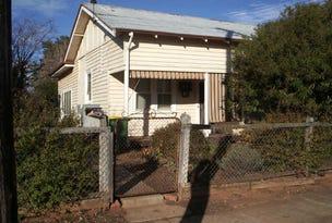 45 Gummow Street, Swan Hill, Vic 3585