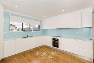 34 Valentia Street, Lugarno, NSW 2210