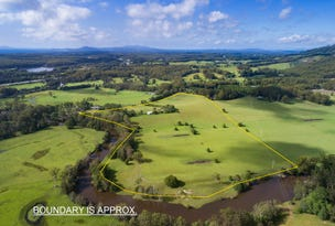 126 Deep Creek Road, Valla, NSW 2448