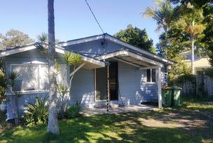 38 Bass Street, Tin Can Bay, Qld 4580