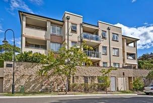 104/4 Karrabee Avenue, Huntleys Cove, NSW 2111