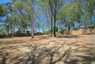 8a Moores Pocket Road, Tivoli, Qld 4305