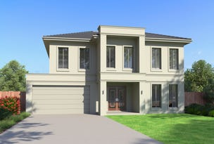 Lot 39 Bend Road, Bentleigh Park Estate, Keysborough, Vic 3173