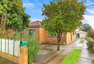 238 Stoney Creek Road, Beverly Hills, NSW 2209