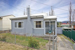 26 First Street, Lithgow, NSW 2790