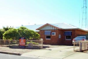 19 Luscombe Street, Port Pirie, SA 5540
