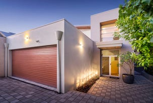 38A Coogee Road, Ardross, WA 6153