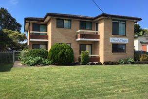 3/118-120 Little Street, Forster, NSW 2428