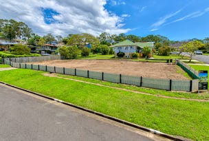 15 Stumm Street, Stafford, Qld 4053
